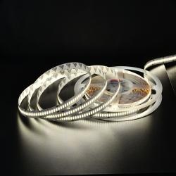 Corda de LED Solar Luz Faixa para o Natal