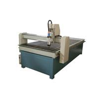Máquina de Gravura de Publicidade CNC (DW1212)
