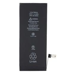 Reemplazo de la Célula del Teléfono Móvil de la Caliente-Venta de la Alta Calidad para las Baterías del IPhone 6s