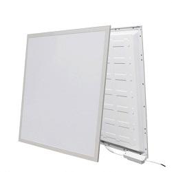 Techo LED 3W 6W 9W 12W 15W 18W 24W Luz Panel LED