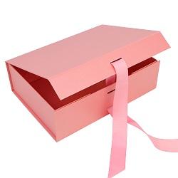 Famosa Marca de Impressão Presente de Natal Saco de Papel para Embalagem de Presentes