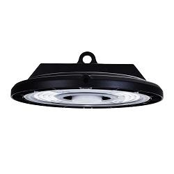 40 W/80W/160W de Alta de la Luz de la Bahía de LED para la Fábrica/Wearhouse Iluminación (SID525)
