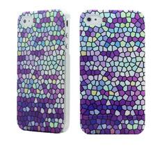 De nouveaux accessoires de téléphone d'arrivée pour Apple iPhone4/4s Cas du carter de la peau