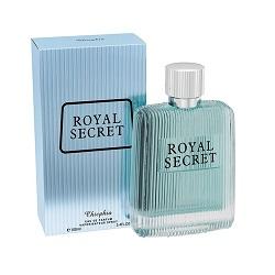 50ml parfums de l'homme Hot Sale meilleur cadeau Parfum pour Homme maquillage