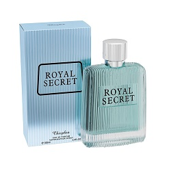 80ml Perfumes al por Mayor de los Hombres en Dubai