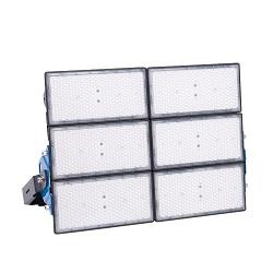 10W 20W 30W 50W Proyector LED Serie -G