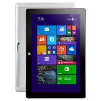 PC Tablet PC originale 10.1