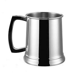 500ml Atacado BPA Free Stainless Steel Cup (HDP-2085)