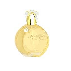 Mt 1-1 Brand designer parfum pour hommes et femmes avec des prix de gros