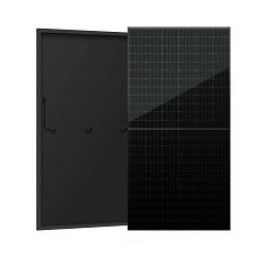 245-275W vendant le meilleur module monocristallin de panneau d'énergie solaire de silicium