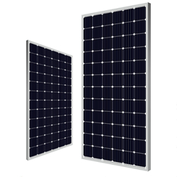 Source Solar Products From Manufacturers Amp Suppliers In China