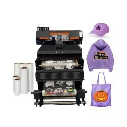 Caixa de papelão ondulado máquina de impressão a jato de tinta digital
