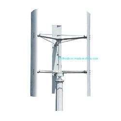 200W Kit Gerador eólico MPPT controlador de carga pequena turbina eólica
