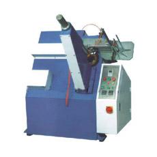 Máquina Automática de Fabricar Bandeja de Torta (JDGT)