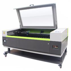 Jsx 1610 Professional Publicidade máquina de gravação a laser de CO2
