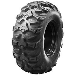 Neumático ATV (26X9-12-040) 26X11-12