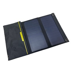 Новейшие светодиодные лампы Utral Тонкий светодиодный индикатор Crystal солнечная энергия банка
