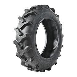 Neumático de Tractor Agrícola Radial Neumático 460/85R34 (18.4R34) con el bajo Precio Agricola Trattore