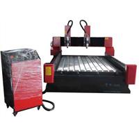 CNC Marble Engraving Machine Price