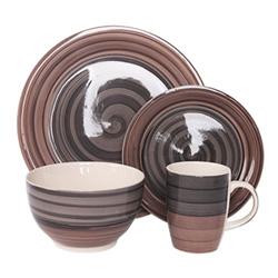 Горячие Продажа Новый дизайн расписанную Керамическая посуда