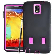 Téléphone cellulaire Combo PC+Tpi cas, le design de mode