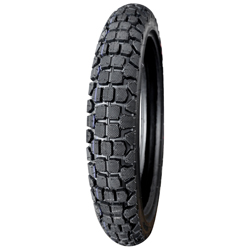 Westlake Chaoyang Goodride Moto Neumáticos 37x12,5r16.5