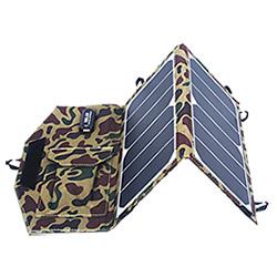 Smart быстрая зарядка мобильного телефона солнечная энергия банк зарядное устройство 8000Мач
