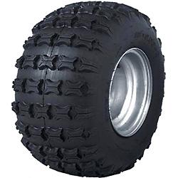 X-hilo 18X9.50-8 18/9.50-8 18/950 18X950-8-8 Carro de Golf Neumático ATV