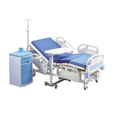 Équipement Médical Multifonctionnel Approuvé de la CE