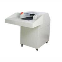 Lq-610/620 Triturador de papel