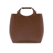 2014 Nuevos Productos de Diseñadores de Moda Mujer bolsos de PU (Boda-HB02)