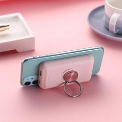 Конструкция платы 5000Мач портативное зарядное устройство для мобильных телефонов Банка питания