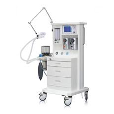Mon-E010 Machine d'anesthésie multifonctionnel médical