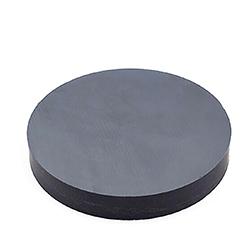 Ферритовый магнит Pot магнит с резьбовым отверстием оцинкованные