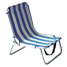Plegado de silla de playa con la pletina (MW11003)