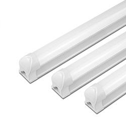 El Suministro Directo de Fábrica de 4 Pies de la Luz del Tubo LED 18W de Iluminación T8