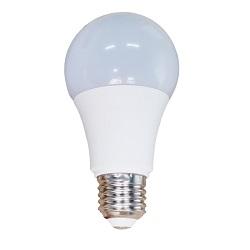 Bombilla de Luz LED E27 5W Global