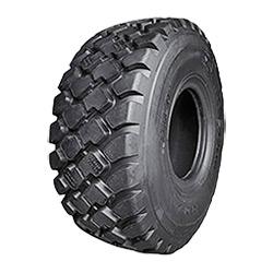 La máxima calidad y el sesgo de 23.5-25 radial de la carretera de neumáticos OTR