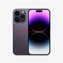 4G de 5 pulgadas ocho núcleo Dual SIM dual Standby Ratina Hdandroid Inteligente móvil1581