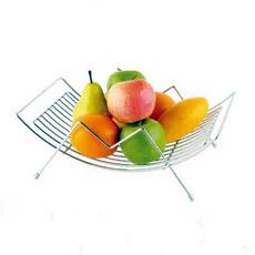 Cesta de Fruta Cuadrada(C3012)
