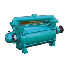 Sk 2 sk 2, Китай из нержавеющей стали с электроприводом жидкую воду кольцо вакуумного насоса