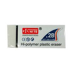 Eraser como dom promocionais (OI05045)