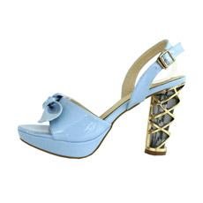 2015 женщин обувь, моды благоухающем курорте, мода леди высокого каблука платья обувь (DSC4760)