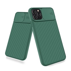 Osito de peluche lindo Teléfono Móvil de silicona para el iPhone 8 Caso