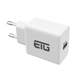 Многофункциональный USB зарядное устройство USB дорожное зарядное устройство из 4 портов