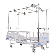 Cama de tracción ortopédicos (SK-MB114)