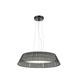 Colgante Luces LED de Iluminación Industrial