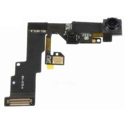 Cable Flexible de Luz del Sensor de Cámara Frontal de Teléfono Celular Inteligente Móvil para IPhone 6 4.7