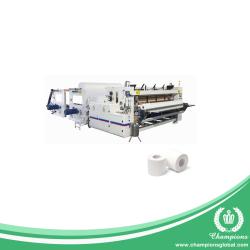 Pañales de la línea de producción (HD-NKB)