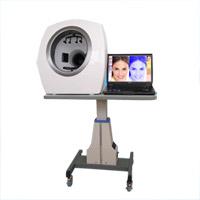 Máquina para Analizar Piel Facial (BS-1200 Series)